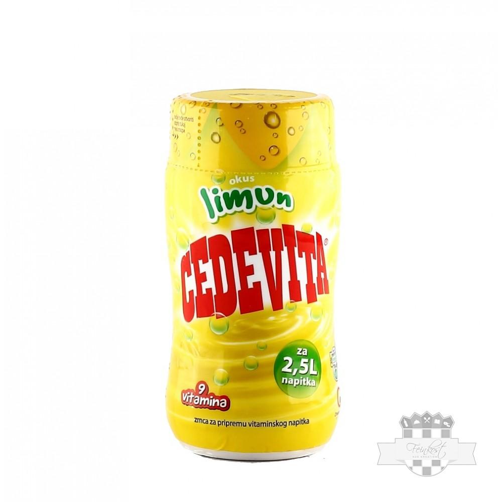 Getränke aus Kroatien » Kroatische Lebensmittel und Kroatische Feinkost