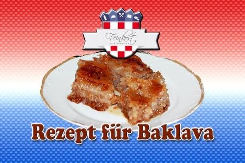 rezept-baklava