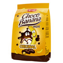 Banana Kandit Choco Banana Mini 120g