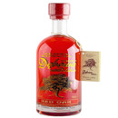Debowa Polska Red Oak Vodka 40% vol. 700ml