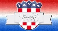 Feinkost aus Kroatien Onlineshop