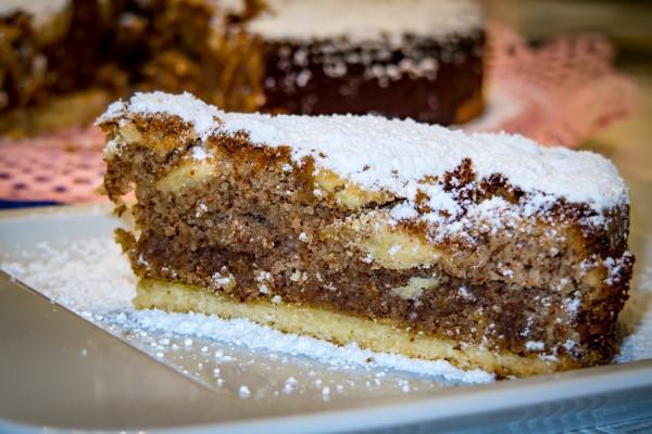 imotska torta