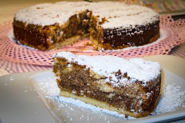 Torte imotski