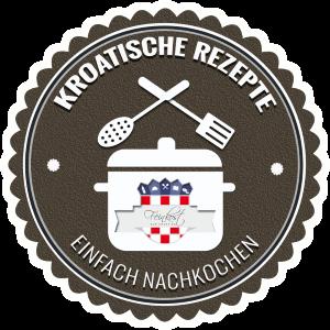 Kroatische Rezepte