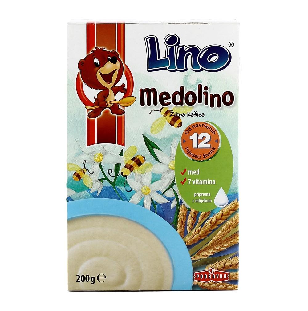 Medolino